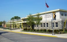 CHESTNUTWORLD ELEMENTARY SCHOOL
