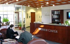 CAREER CENTER PENN STATE UNIVERSITY