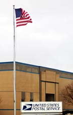 Johnstown Distribution Center