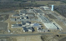 State Correctional Institution